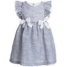 KIDS DRESSES 49