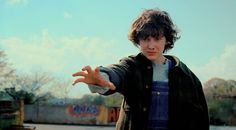Eleven in season two