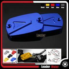$20.99 (Buy here: https://alitems.com/g/1e8d114494ebda23ff8b16525dc3e8/?i=5&ulp=https%3A%2F%2Fwww.aliexpress.com%2Fitem%2FHot-Sale-Motorcycle-Aceeessories-CNC-Aluminum-Brake-Fluid-Tank-Cap-Cover-Blue-For-YAMAHA-TMax-530%2F32666996421.html ) Hot Sale Motorcycle Aceeessories CNC Aluminum Brake Fluid Tank Cap Cover For YAMAHA TMax 530 Blue for just $20.99