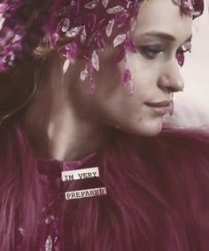 I loved Glimmer Glimmer Hunger Games, Hunger Games Series, Suzanne Collins, Wattpad, Vampire Diaries The Originals, Point Of View, Mockingjay, Marvel, Staying Alive