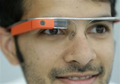 Google challenges nonprofits on ideas to use Glass    http://globenews.co.nz/?p=13626