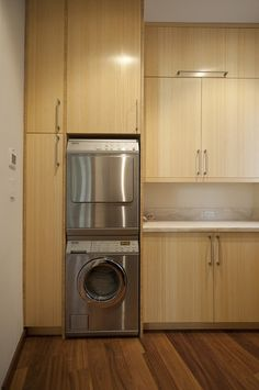 Small Laundry Room Solutions Design, Pictures, Remodel, Decor and Ideas - page 13