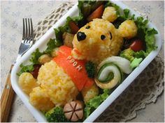 1000 Images About Food Sculpture On Pinterest Food Art Funny Breakfast An