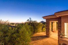 #MountainViews http://az-realtormikesmith.com/ $600,000 - 10827 E LA JUNTA RD…