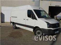 transporte de cargas con furgoneta a Belgica  Empresa dedicada al transporte ofrece sus servicios de tra ..  http://vinaros.evisos.es/transporte-de-cargas-con-furgoneta-a-belgica-id-644580