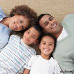 SerPadres.com: 10 detalles que hacen que tu hijo se sienta amado