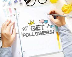 Social Media Marketing Ηράκλειο Κρήτης Social Media Marketing, Digital Marketing, Heraklion, Facebook