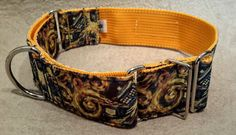Items similar to Dr. Who Exploding Tardis wide Collar. M & L - Helpful Hound Exclusive Design on Etsy Collar And Leash, Collars, Dr Who, Pet Accessories, Tardis, Pup, My Etsy Shop, Trending Outfits, Unique Jewelry