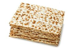 Prepare For Passover Like a Real Pro (Jamie Geller shares all)
