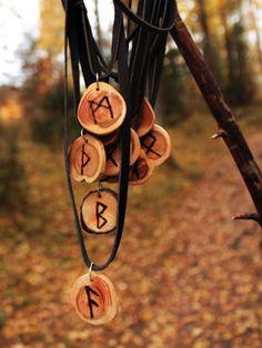 viking runes photo - Поиск в Google