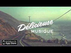 ▶ Notorious B.I.G. - Juicy (Prince of Ballard Remix) - YouTube