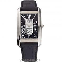 Mens Elysee Classic Edition Pallas Watch 69005