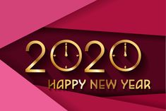 30 Best Happy New Year Pictures 2020 in HD - Happy New Year 2020 Quotes Wishes Sayings Images Happy New Year Pictures, Happy New Year Photo, Happy New Year Message, Happy New Year Quotes, Happy New Year Cards, Happy New Year Wishes, Happy New Year Greetings, Happy New Year 2020, New Year's Eve Celebrations