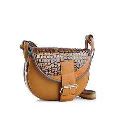 Kožené kabelky crossbody 601-5-042_1