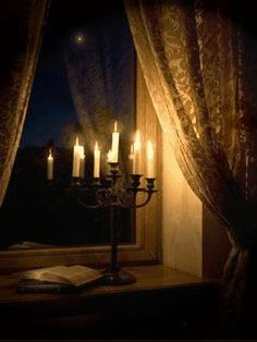 Country Chic Cottage Archives - Cute Home Designs Hogwarts, Haunted Mansion, Candle Lanterns, My New Room, Light In The Dark, Candle In The Dark, Candle In The Wind, Decoration, Victorian
