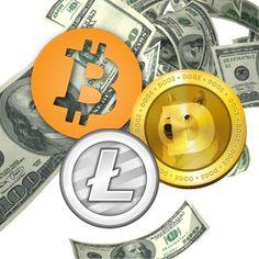 În cazul în care pentru a obține bitcoin gratuit? - Comerțul electronic -