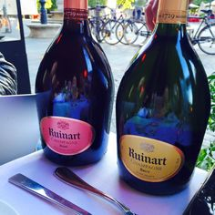 Pinned using PinFace! Champagne, Events, Wine, Bottle, Drinks, Drinking, Beverages, Flask, Drink