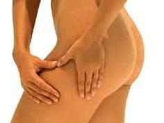 du sport pour perdre la cellulite aux cuisses  Lire la suite /ici :http://www.sport-nutrition2015.blogspot.com
