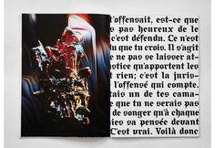 Jean-Vincent Simonet