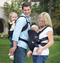 14 Best Baby Carrier Images Baby Carriers Dream Baby Babies