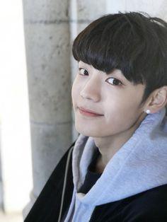 A C E Kpop, Kpop Boy, Jason Kim, Pretty Boys, Boy Groups, Actors & Actresses, Rapper, Fandoms, Hero