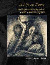 John Biggers- The Cradle Conte crayon African American Artist, African Art, American Artists, Subject Of Art, Black Artwork, Black Artists, Museum Of Fine Arts, Crayon, Conte