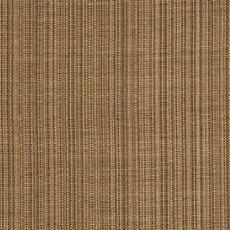 "ethanallen.com - madison 79"" sofa | ethan allen | furniture | interior design"