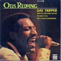 SIXTIES BEAT: Otis Redding Dock Of The Bay, Otis Redding, Im Sick, Him Band, Soul Music, American, Beats, Musicians, It Hurts
