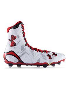 9287207c73a Men s UA Highlight MC Lacrosse Cleats