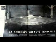"""Archives Déclassifiées """"C.I.A & N.S.A"""" (5 Mars 2015)"""