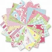 Tanya Whelan Fabric Sale - Bing Images