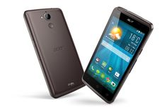 Acer announces the Liquid Z410 smartphone with 4G ahead of CES - https://www.aivanet.com/2015/01/acer-announces-the-liquid-z410-smartphone-with-4g-ahead-of-ces/