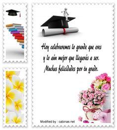 poemas bonitos para graduaciòn,buscar textos bonitos para graduaciòn : http://lnx.cabinas.net/mensajes-por-la-graduacion-de-un-hijo/