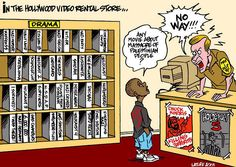 Os gregos roubaram a filosofia dos africanos, por Yeye Akilimali | GGN