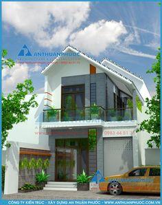Beautiful modern Kerala home Exterior design | Ideas for the House on nigerian bathroom design, nigerian interior design, nigerian house design, nigerian clothing design,