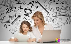 Ways to improve writing efficiency with ADHD children #adhd