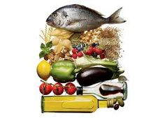 Mediterranean Diet May Not Be All That It Seem | Coupon Resources Unlimited