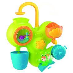 Jouets /éducatifs, Tissu interactif Lift-The-Flap Baby Book, Lavable Machine Little Chef G-Tree activit/é Douce Livre
