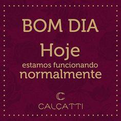 by calcatti http://ift.tt/247qIov