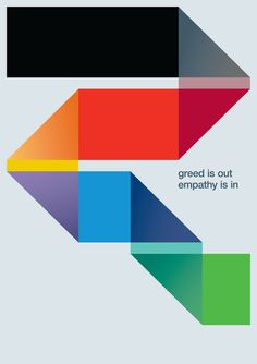 Colors  Philographics....where philosophy meets graphic design by Genis Carreras