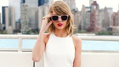 I got Classic Swift! Which Era Of Taylor Swift Are You? (BuzzFeed)