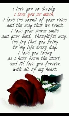 To my wife Sharon.