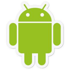 Best Android Apps - List of 50 Free Android Apps