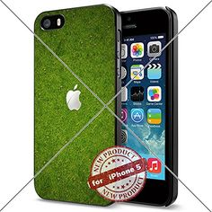 Apple iphone Logo iPhone 5 4.0 inch Case Protection Black Rubber Cover Protector ILHAN http://www.amazon.com/dp/B01ABEVU4E/ref=cm_sw_r_pi_dp_U.fNwb0WBB3CY