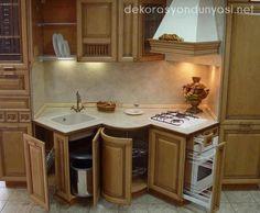 kullanisli-fonksiyonel-mutfak-dolaplari.jpg (500×413)