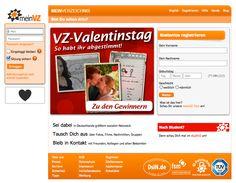 MeinVZ   Http://de.wikipedia.org/wiki/MeinVZ