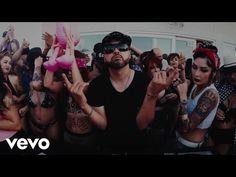 El Dusty - Trapanera ft. Erick Rincón - YouTube