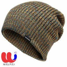 Custom slouch Beanies - Cool Designs - DM or email at sales.walnas@gmail.com  #walnasmania #walnasapparel #walnassportswear #walnas2017