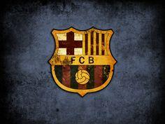Barcelona Fc un grande que va por la gloria - Taringa!