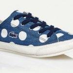 Lacoste Ayakkabı Modelleri 2014 #Lacoste